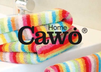 Cawö Textil
