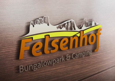 Felsenhof
