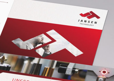 Jansen Technology