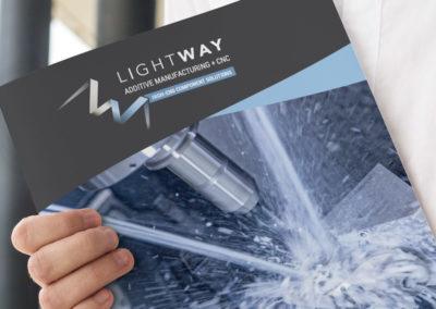 LIGHTWAY GmbH & Co. KG