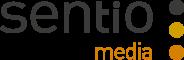 sentio-media | Werbeagentur aus Gerolstein, Eifel